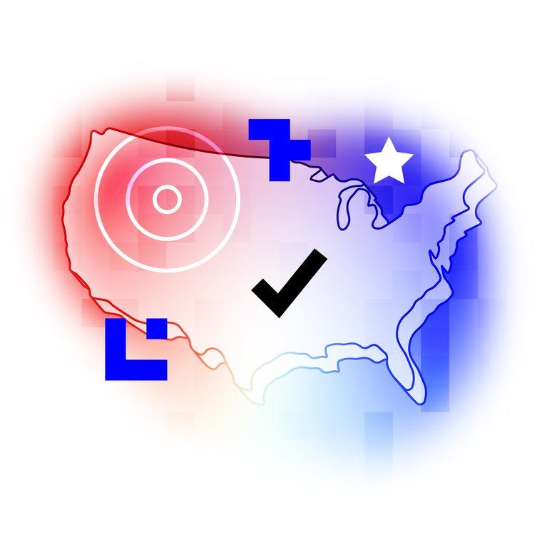 01-elections.jpg