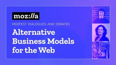 02_Dialogues-and-Debates_Thumbnail_August25@2x.jpg