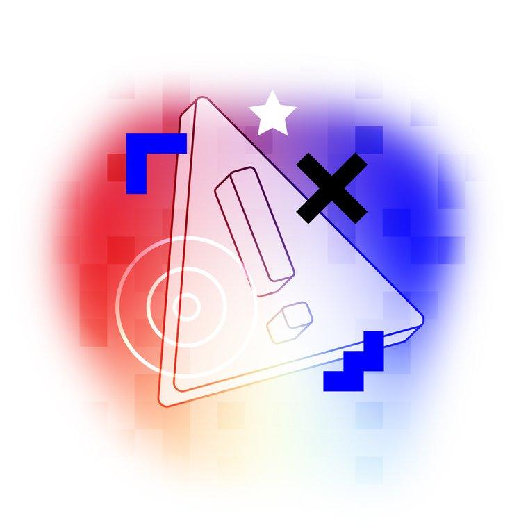 03-elections.jpg