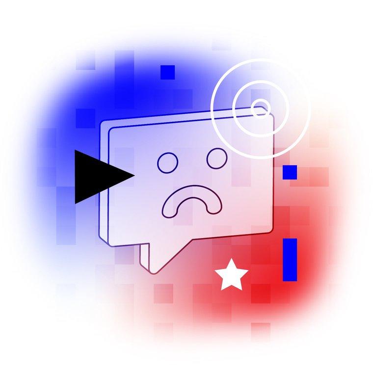 05_youtube-regrets.jpg