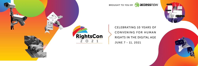 RightsCon