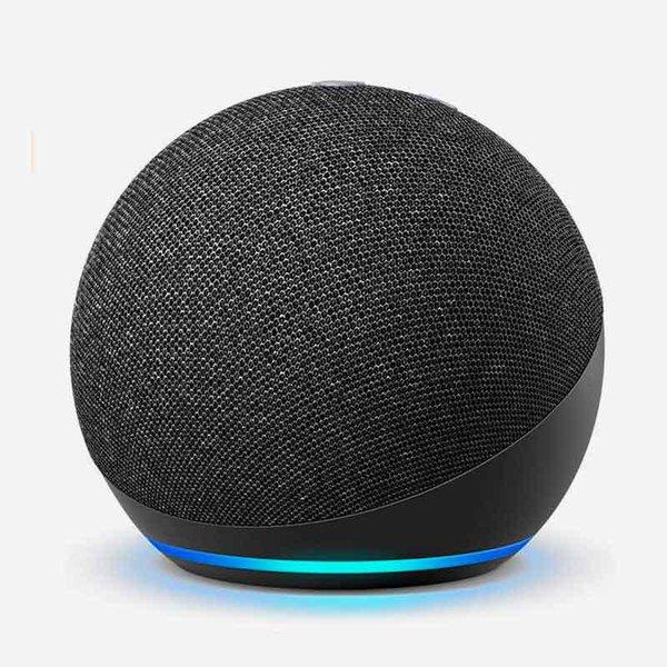 link to Amazon Echo Dot