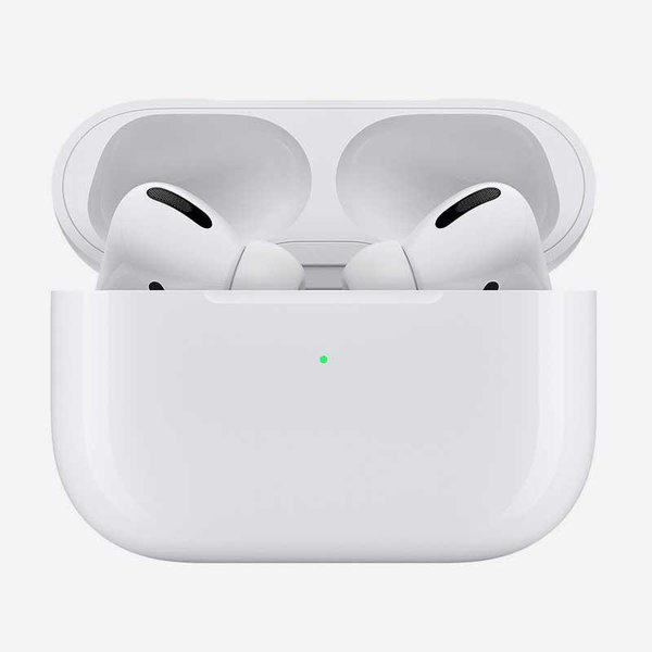 link to Apple Air Pods & Air Pods Pro
