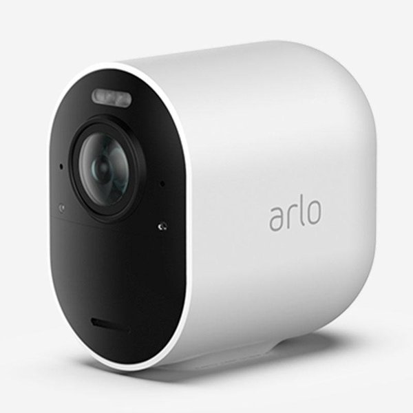 link to Arlo Security Cams