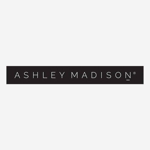 link to Ashley Madison