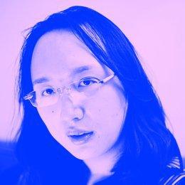 Audrey_Tang.2e16d0ba.fill-890x890-c100.format-jpeg.jpg