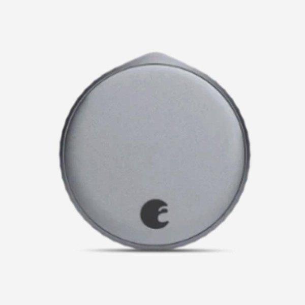 link to August WiFi Smart Lock