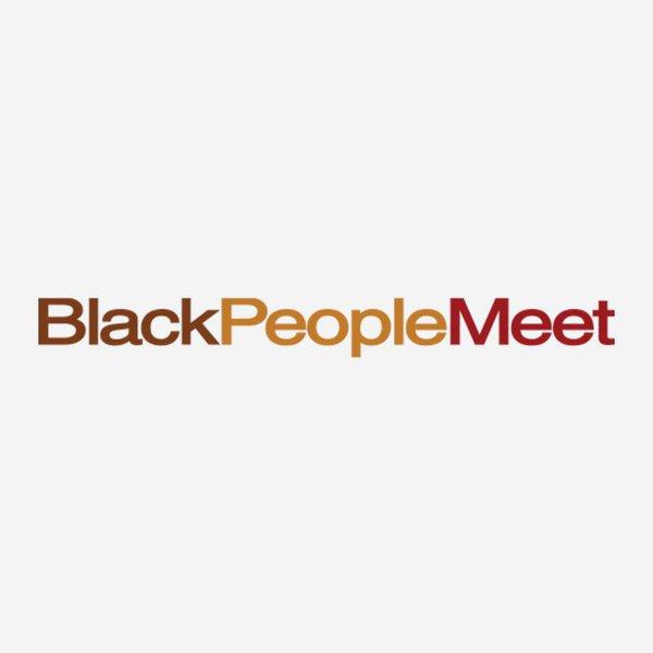 link to BlackPeopleMeet