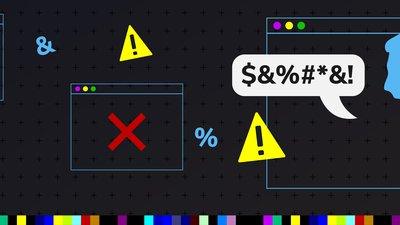 Misinfo Monday Blog Image@2x.jpg