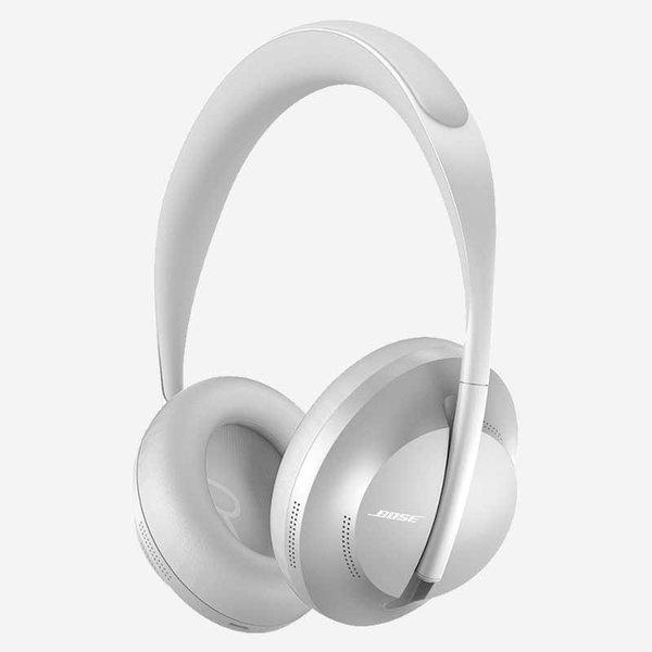 link to Bose 700 Wireless Headphones