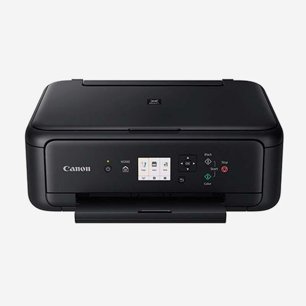 link to Canon Pixma TS5120 Black