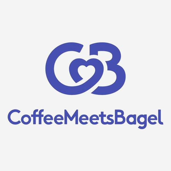link to Coffee Meets Bagel