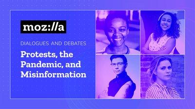 Dialogues-and-Debates_Thumbnail_June30@2x.jpg