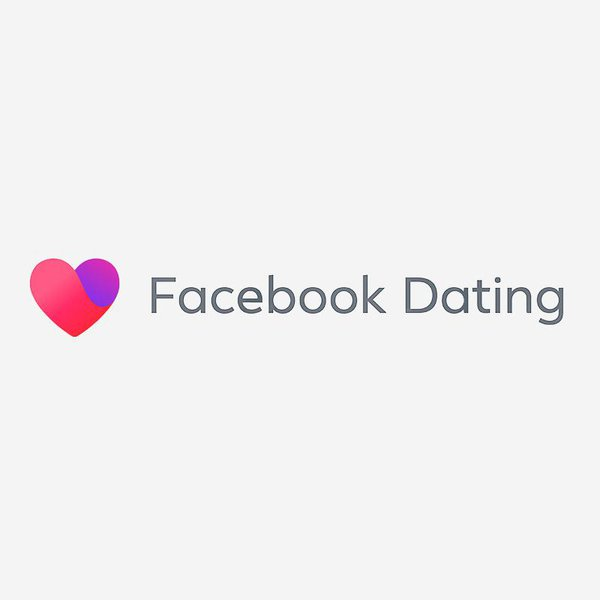 link to Facebook Dating