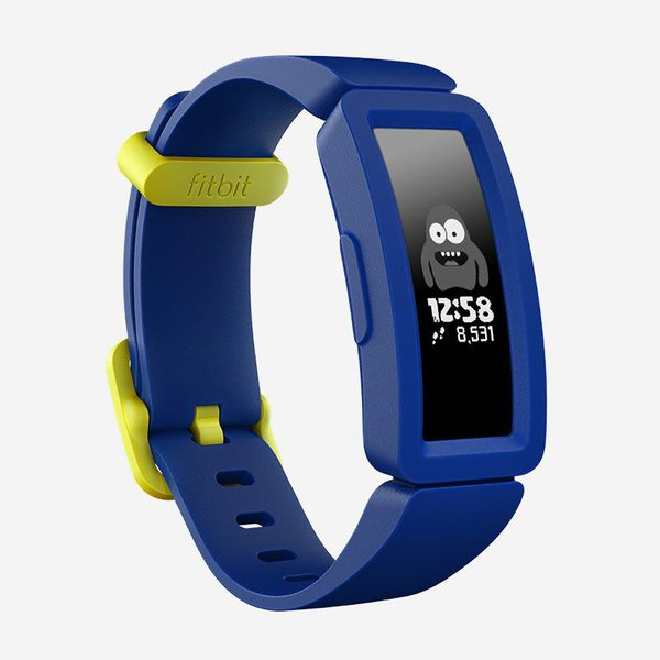 link to Fitbit Ace 2