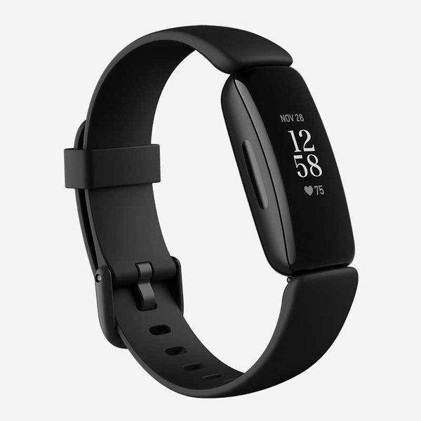 link to Fitbit Inspire 2