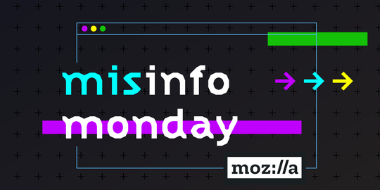 Misinfo Monday HomePage Foundation Image@2x.png