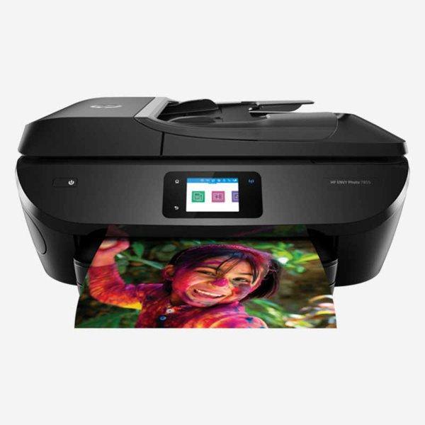 link to HP Envy Printers