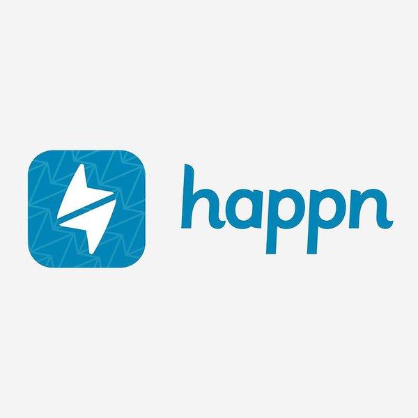link to Happn