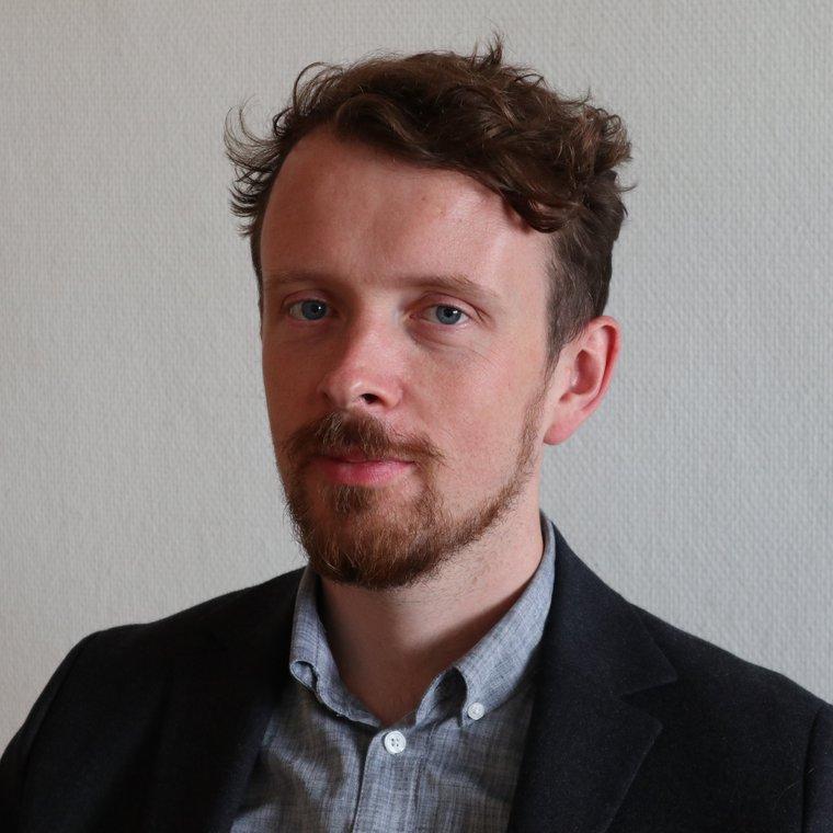 Headshot Daniel Leufer.JPG