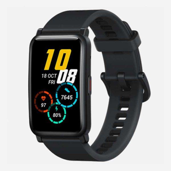 link to Huawei Smart Watch ES