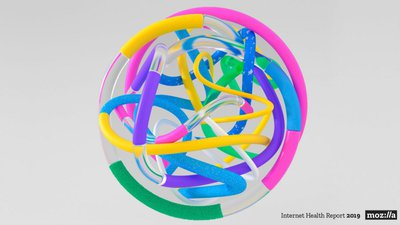 IHR2019_decentralization-16-9-logo-1400x770-1220x686.jpg