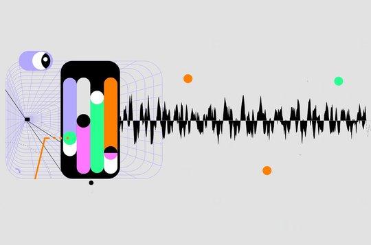 Illustration for blogpost sounds.jpg