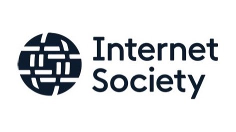 Internet Society Logo 3.jpg