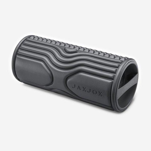 link to JaxJox Foam RollerConnect