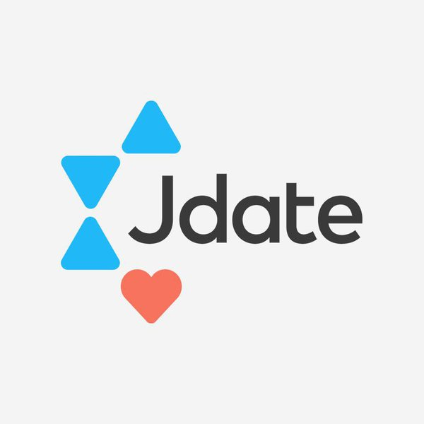 link to Jdate