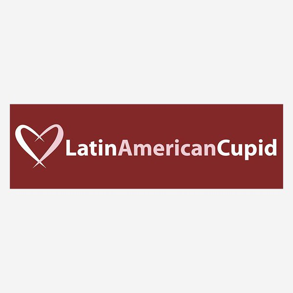 link to LatinAmericanCupid