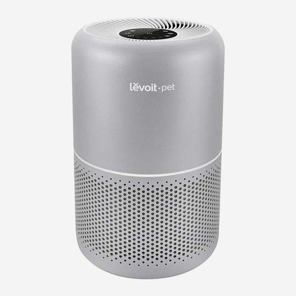 link to Levoit Smart True Purifiers