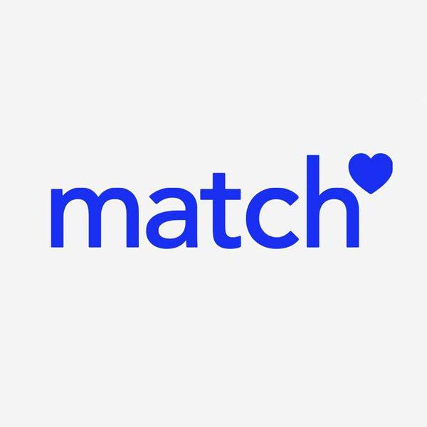link to Match.com
