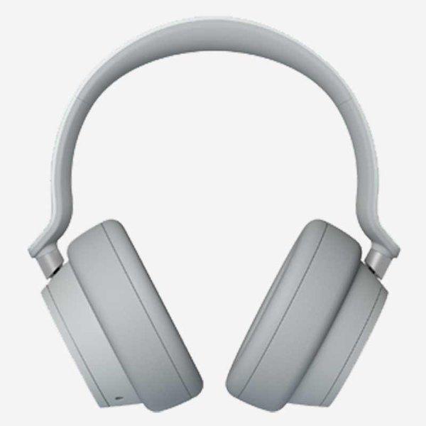 link to Microsoft Surface Headphones 2