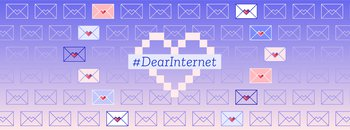Mozilla-Foundation_DearInternet_Banner-2@2x.jpg