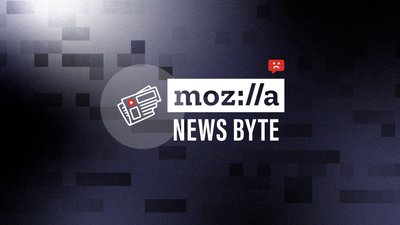 News-Beat-Blog-Header-80.jpg