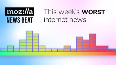 News-Beat-Blog-Header2@2x.png