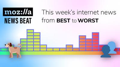 News-Beat-Blog-Header@2x(1).png