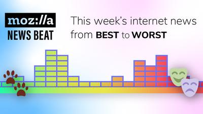 News-Beat-Blog-Header@2x(3).png