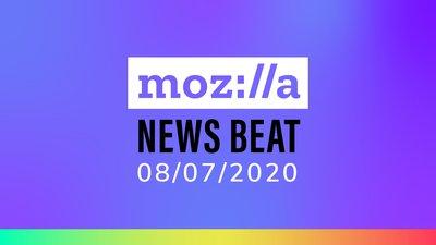 News-Beat-Thumbnail_August-07@2x.jpg