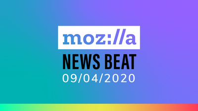 News-Beat-Thumbnail_August-28@2x.png