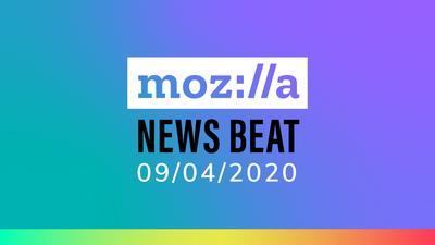 News-Beat-Thumbnail_August-28@2x.png