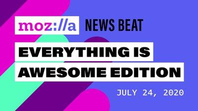News-Beat-Thumbnail_July17.jpg