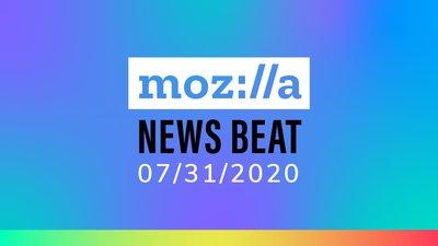 News-Beat-Thumbnail_June-26.jpg