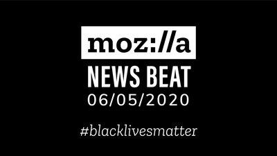 News-Beat-Thumbnail_June-5-2@2x.jpg