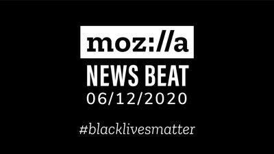 News-Beat-Thumbnail_June12@2x.jpg