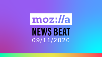 News-Beat-Thumbnail_September-11@2x.png