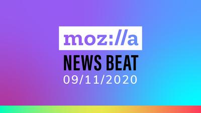 News-Beat-Thumbnail_September-11@2x.png