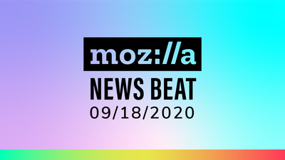 News-Beat-Thumbnail_September-18@2x.png