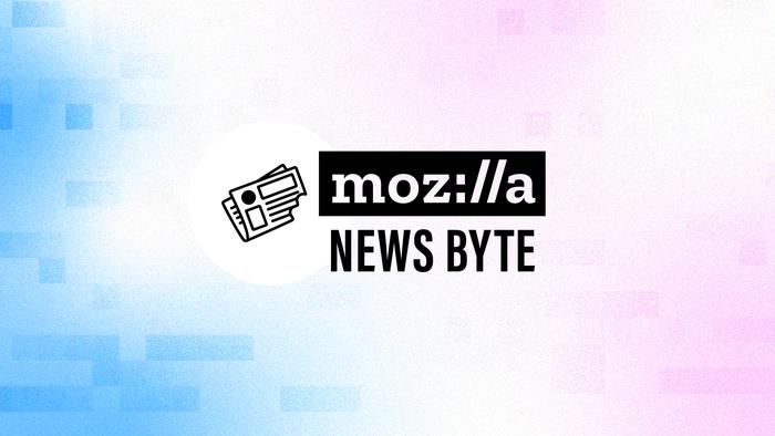 News-Byte-Blog-Header@2x.png
